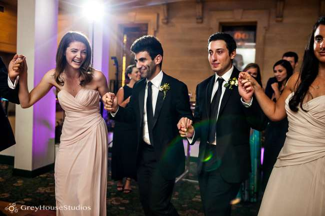 greyhousestudios-langham-boston-deanna-alper-wedding-051