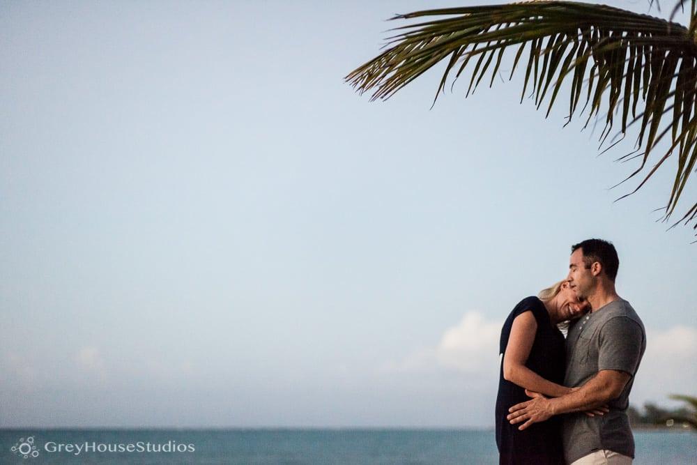 isla-verde-beach-resort-carolina-puerto-rico-wedding-photos-old-san-juan-pr-hotel-la-playa-photography-bridget-dom-greyhousestudios-005