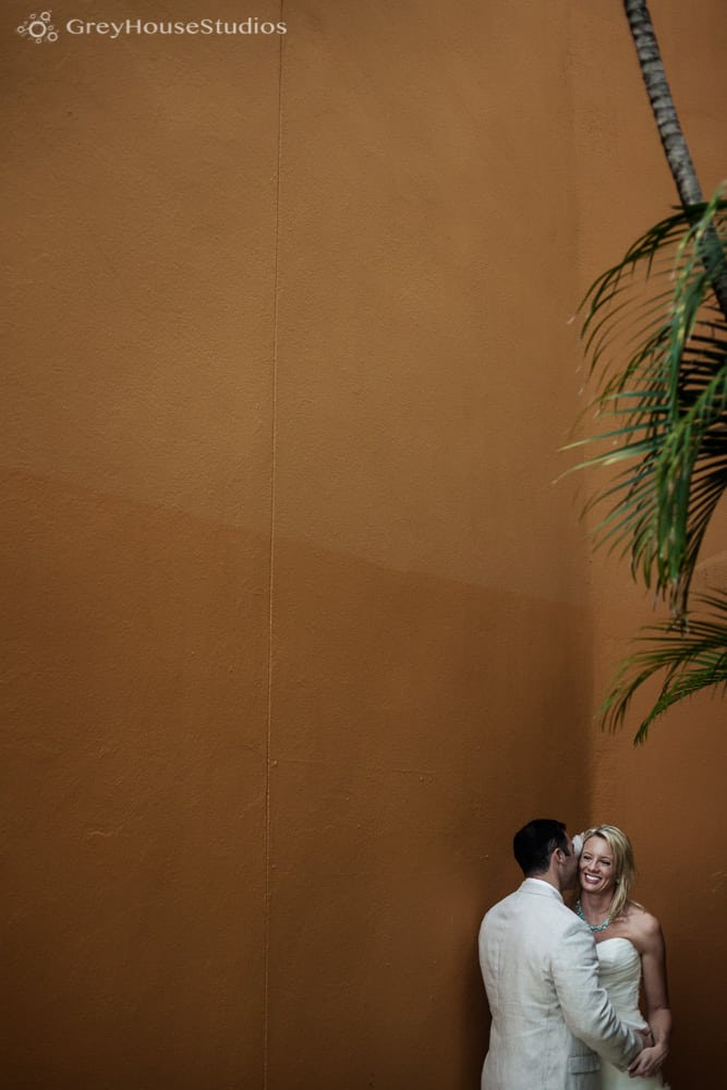 isla-verde-beach-resort-carolina-puerto-rico-wedding-photos-old-san-juan-pr-hotel-la-playa-photography-bridget-dom-greyhousestudios-028