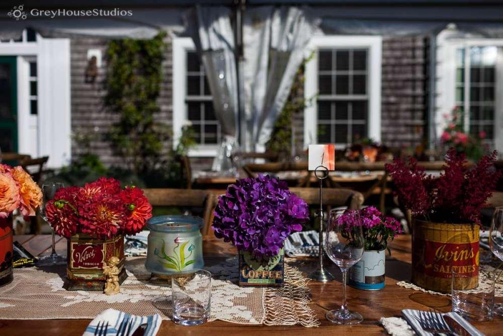 eugene-mirman-katie-thorpe-wedding-photos-private-residence-woods-hole-ma-photography-bobs-burgers-greyhousestudios-011