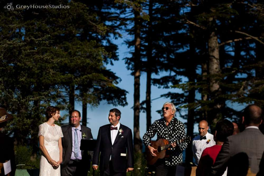eugene-mirman-katie-thorpe-wedding-photos-private-residence-woods-hole-ma-photography-bobs-burgers-greyhousestudios-020