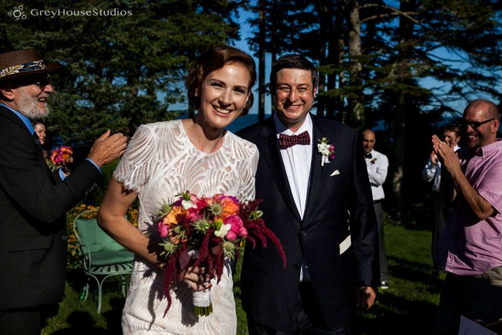 eugene-mirman-katie-thorpe-wedding-photos-private-residence-woods-hole-ma-photography-bobs-burgers-greyhousestudios-021