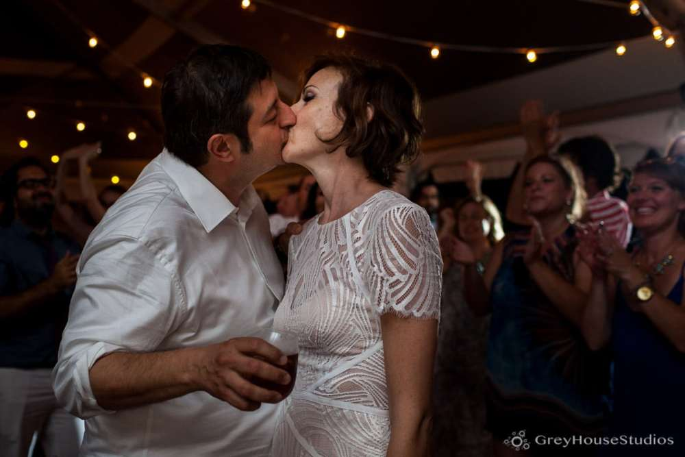 eugene-mirman-katie-thorpe-wedding-photos-private-residence-woods-hole-ma-photography-bobs-burgers-greyhousestudios-039