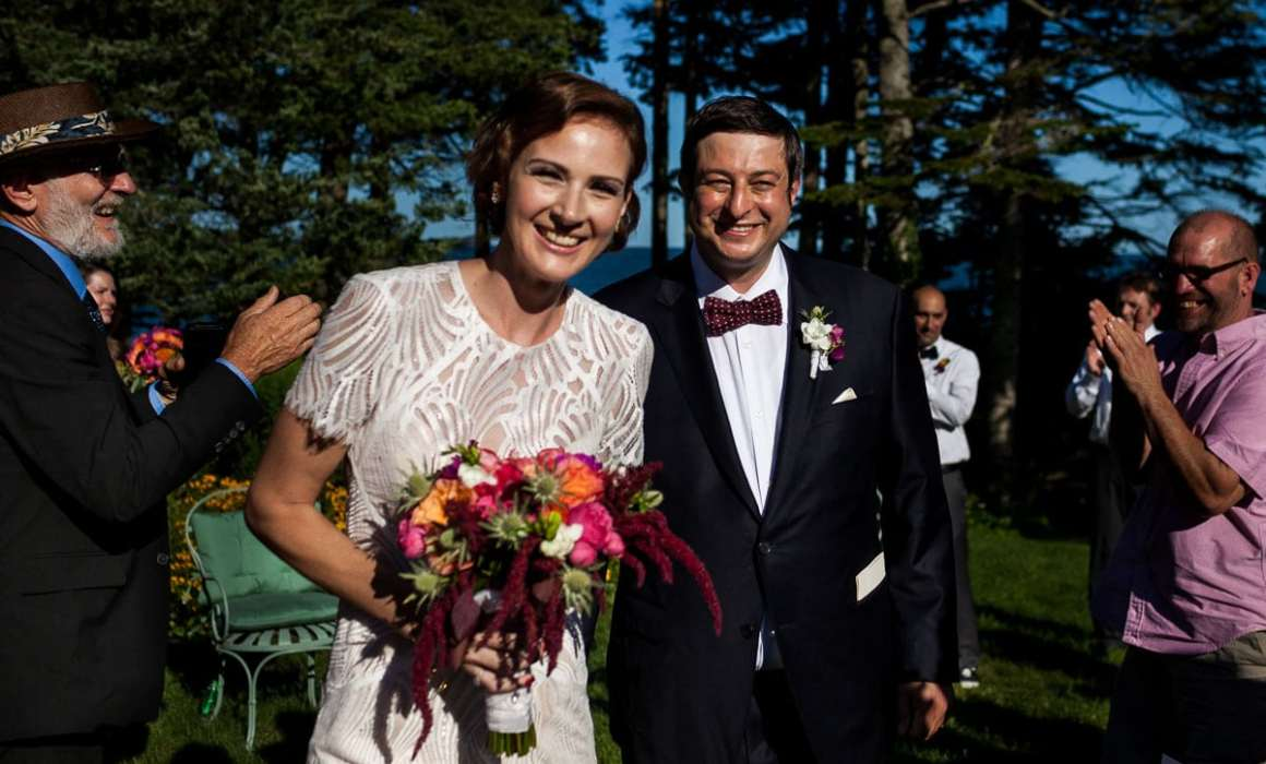 eugene-mirman-katie-thorpe-wedding-photos-private-residence-woods-hole-ma-photography-bobs-burgers-greyhousestudios-21-featured
