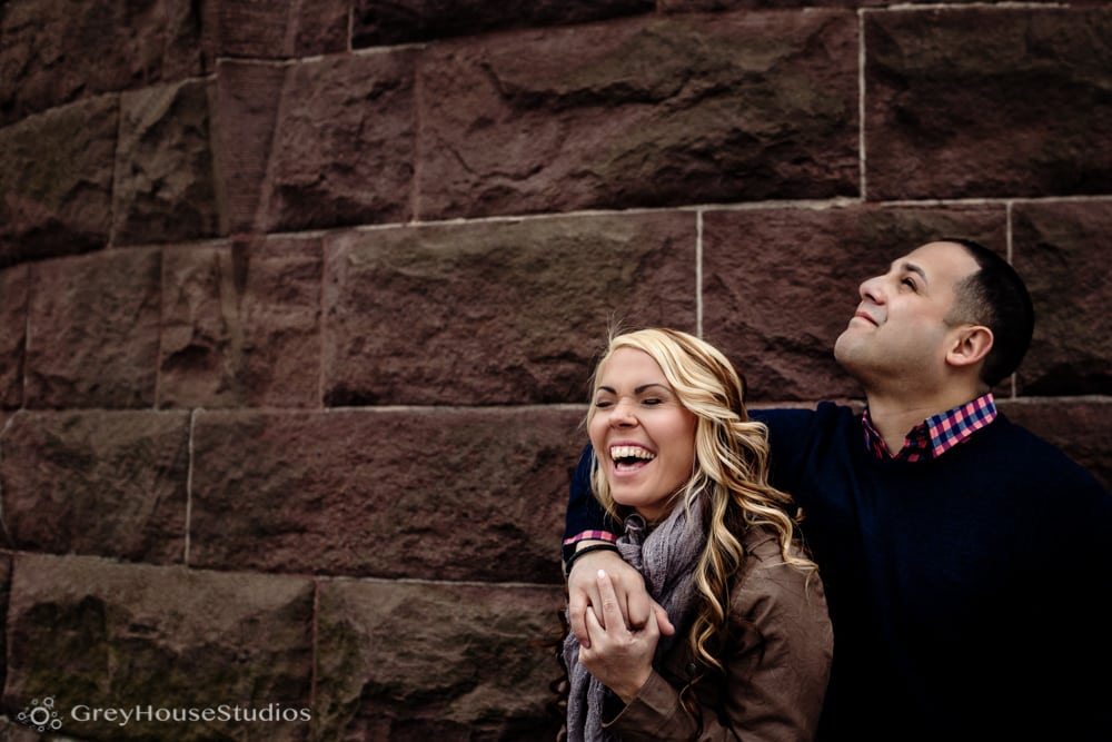 hartford-ct-state-capitol-building-pigs-eye-pub-engagement-photos-photography-jess-rick-greyhousestudios-002