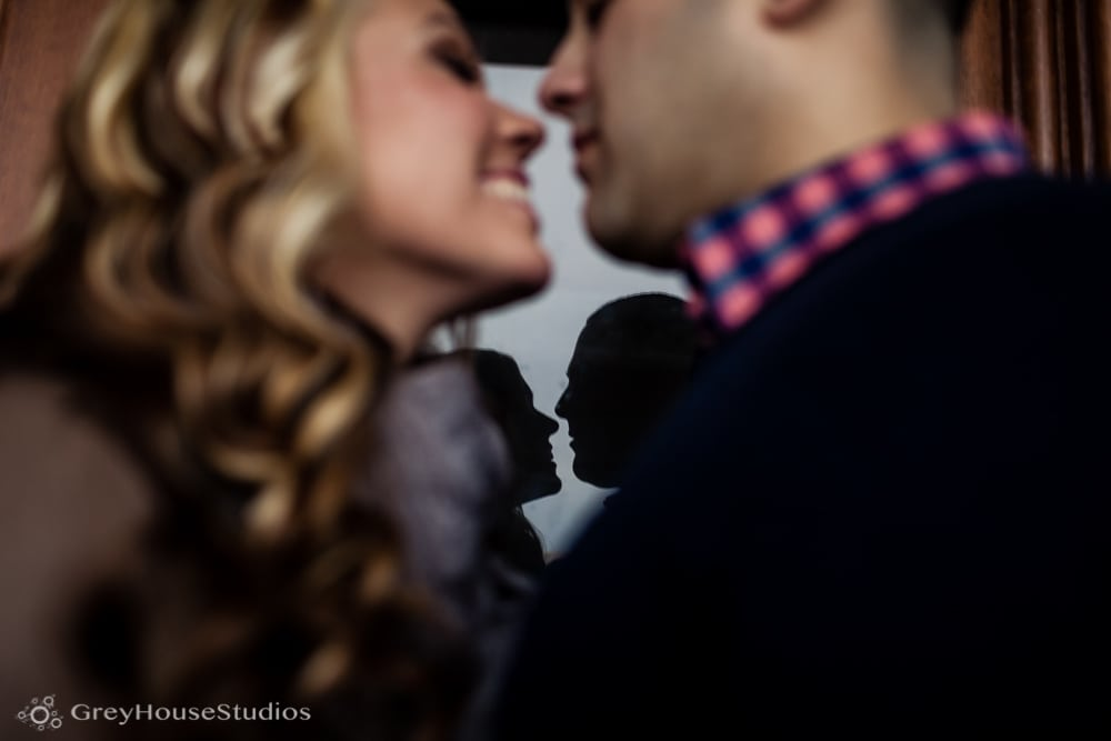 hartford-ct-state-capitol-building-pigs-eye-pub-engagement-photos-photography-jess-rick-greyhousestudios-004