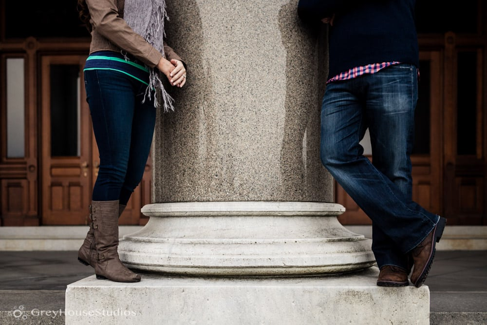 hartford-ct-state-capitol-building-pigs-eye-pub-engagement-photos-photography-jess-rick-greyhousestudios-006