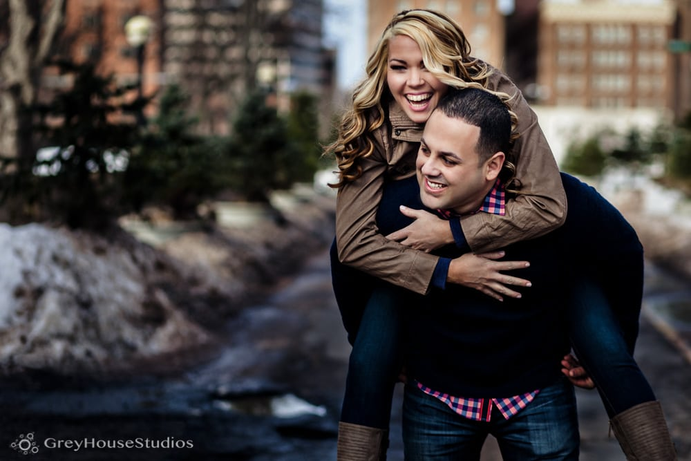 hartford-ct-state-capitol-building-pigs-eye-pub-engagement-photos-photography-jess-rick-greyhousestudios-007
