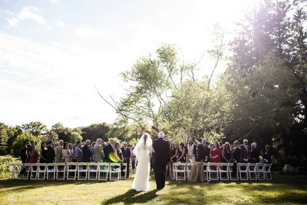 Lauren + Dan | Winvian Wedding | Morris, CT