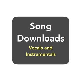 Song Downloads