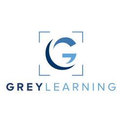 GreyLearning Blog