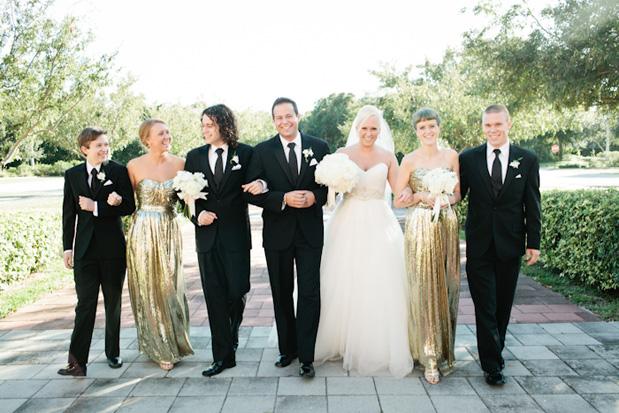 Best Wedding Blog - Grey Likes Weddings