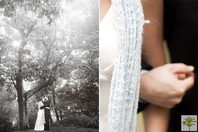 Massachusetts_Mount_Holyoke_Wedding001