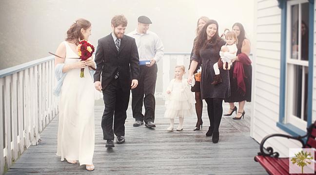 Massachusetts_Mount_Holyoke_Wedding005