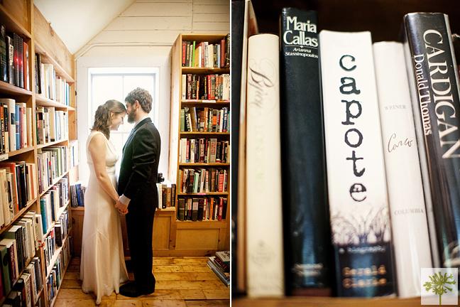 Massachusetts_Mount_Holyoke_Wedding015