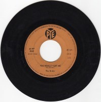 the-kinks-you-really-got-me-7-rare-45-ps-italy_1555906
