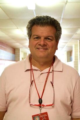 Dr. Burdick