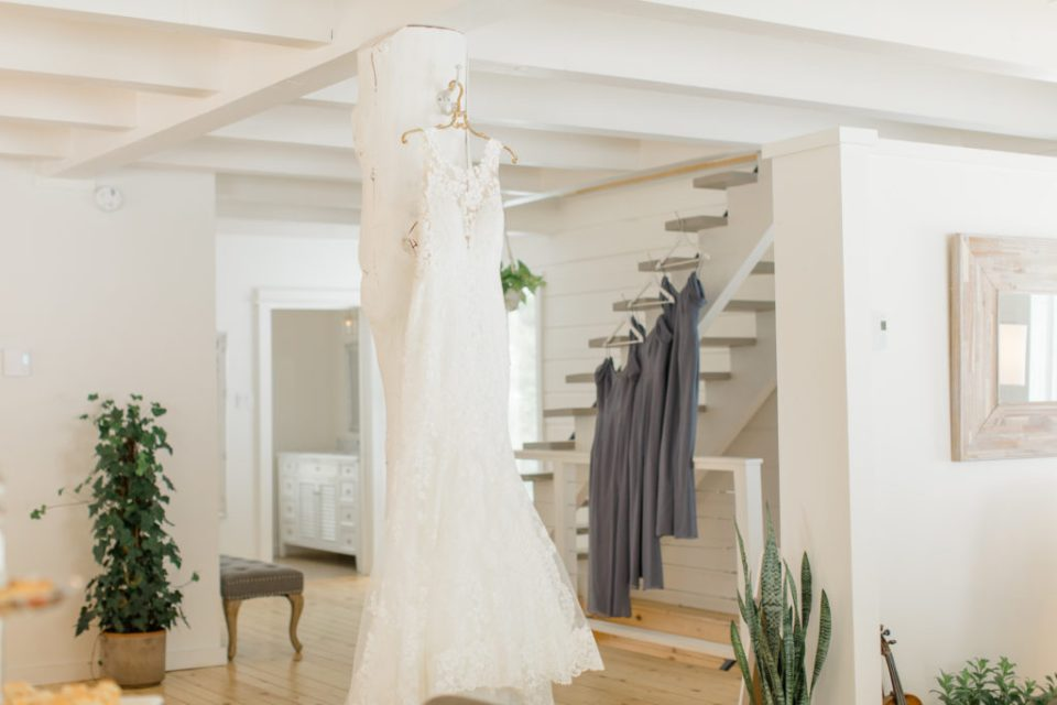 quebec wedding photographer Wakefield bridgeottawa wedding photographer couple getting married in winter le belvedere wedding sunset grey loft studio couples in love affordable kanata photographer cheap wedding fun wedding romantic wedding wedding shoes hanging dress with bridesmaids dresses
