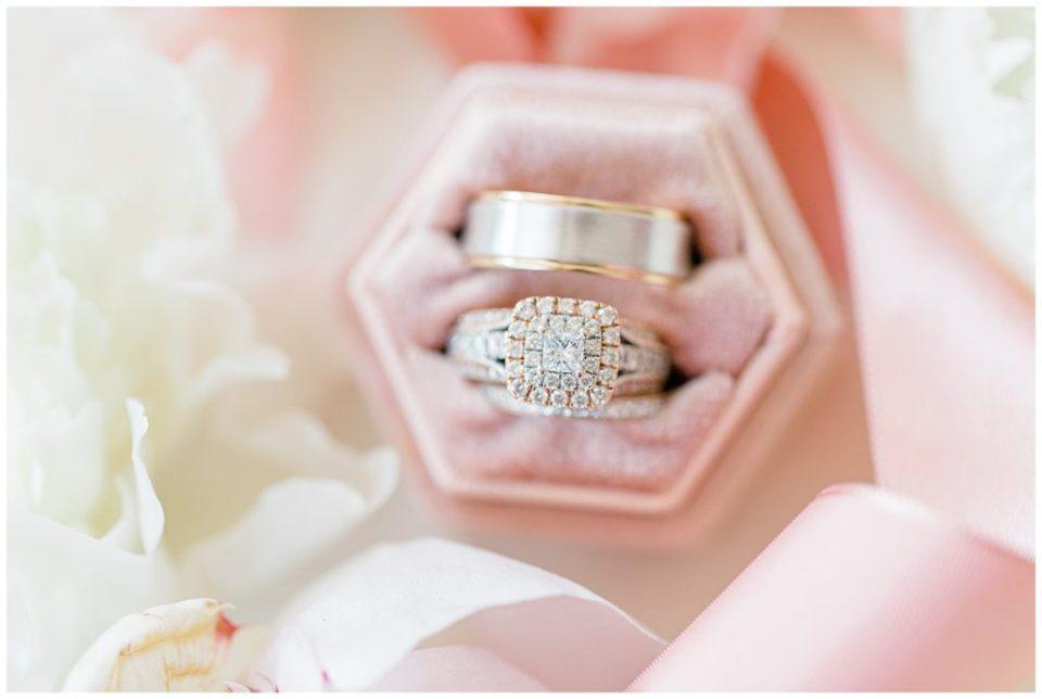 Charm Diamonds -  Ottawa Wedding Photographer & Videographer -Light and Airy - Kanata, Westboro, Orleans - Luxury, Genuine, Affordable Photography.