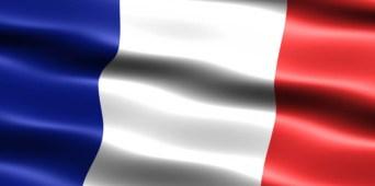 Happy Bastille Day!