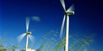 Wind Power ... Your Questions Answered!