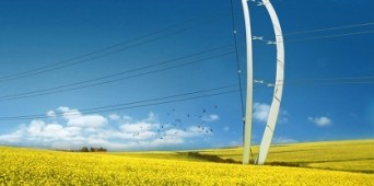 Pylons of the Future ... Designs Revealed