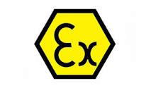 EX zone protection