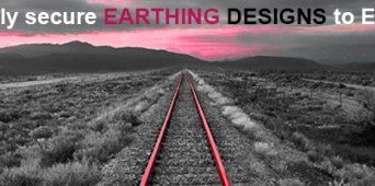 Codes that matter for Earthing Design Standards in Railways