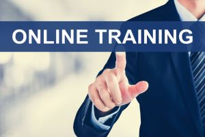 Online training for earthing