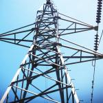 How well designed is your substation and its protection systems
