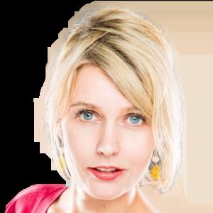 Venka de Rooij - RTT Therapist Specialist