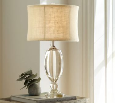cfl-lexington-crystal-table-lamp-base-b