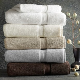 chambers-heritage-solid-towels-white-c