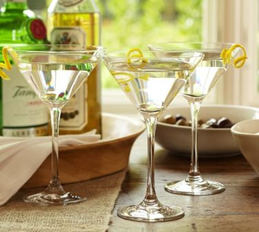 schott-zwiesel-martini-set-of-6-c