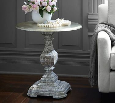 silvia-pedestal-side-table-c