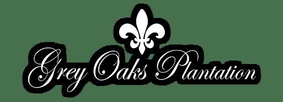 Grey Oaks Plantation