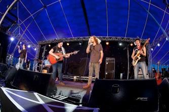 rHussy Hicks Bluesfest2015 GreyRose HHi05