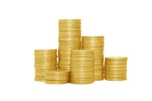 Bitcoin and Money