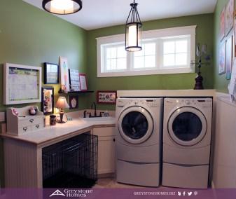 laundry (3)