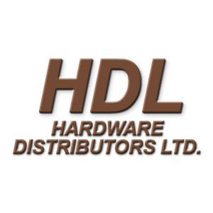 Hardware Distributors