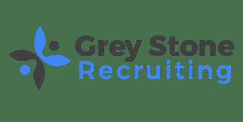 Grey Stone Recruiting