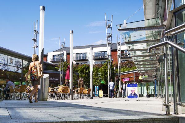 Shopping-in-Greystones-Meridian Point.jpg
