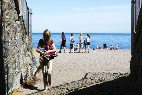 South-Beach-Greystones.jpg