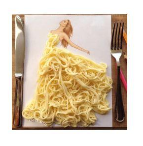 Spaghetti and Jazz - Italian Feast Buffet in Bear Paw Deli, Theatre Lane followed by Concert in Whale Theatre @ Bear Paw Deli