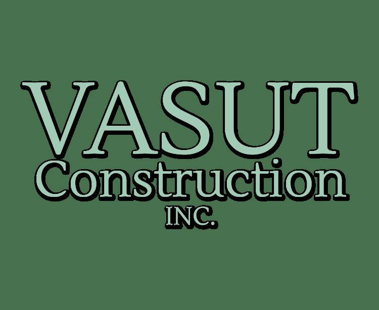 Vasut Construction