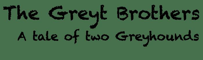 Greytbros