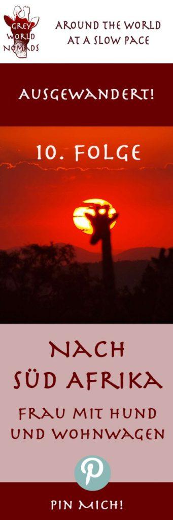 ausgewandert-nach-suedafrika-10