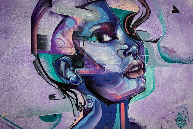 Street-Art-London