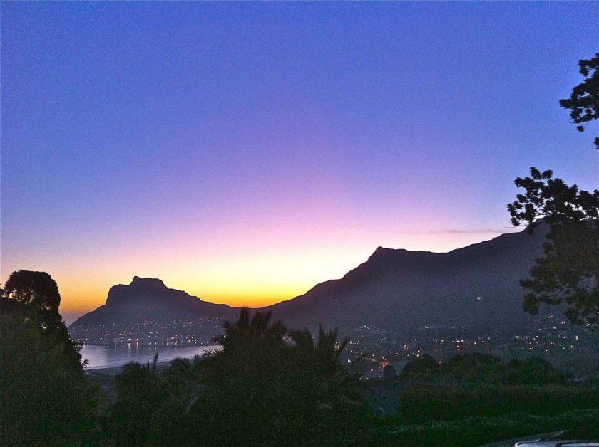 greyworldnomads-southafrica-1