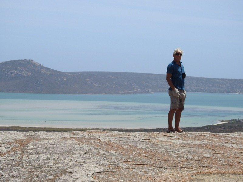 Western Cape National Park